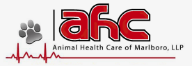 Animal Health Care of Marlboro